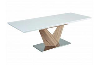 ALARIS jedálenský stôl