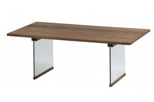 Amaris konferenčný stolík