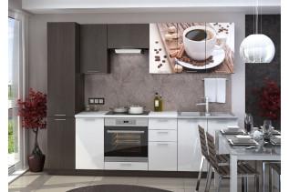 Kuchyňa na mieru ARTEMIS COFFEE