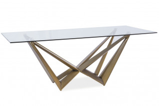 Jedálenský stôl ASTONA