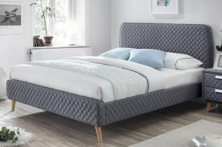 ASTRA manželská posteľ