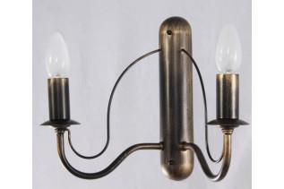 AVALON nástenná lampa 4585