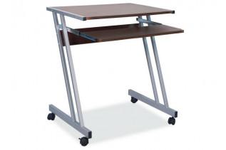 PC stolík BC-233
