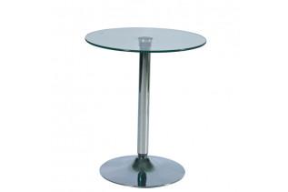 B100 stôl.