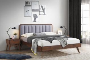 PENEBEL manželská posteľ 160