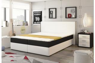 Visa posteľ 180