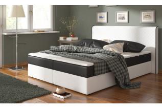 Bergano posteľ 180