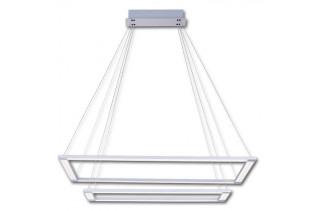 EOS stropný luster LIS 5344Z