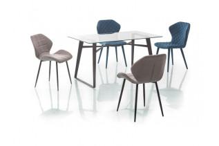 BOLD jedálenský stôl