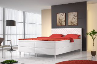 posteľ felicia