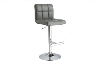 CB 105 barová stolička