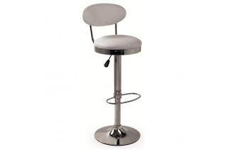 CB-120 barová stolička, krémová