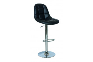 Barová stolička CB-198