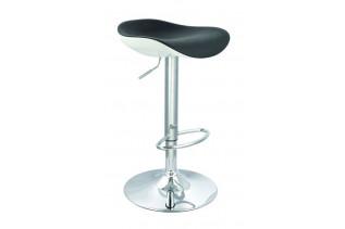 Barová stolička CB-631