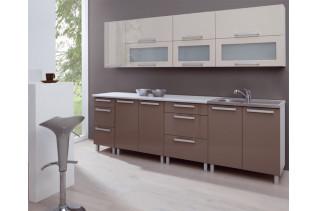 COFFE kuchyňa 260 cm