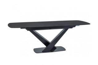 ROYAL rozkladací jedálenský stôl