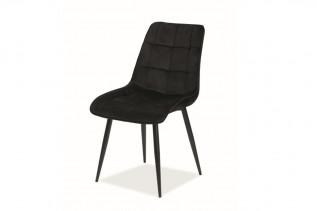 KIK jedálenská stolička