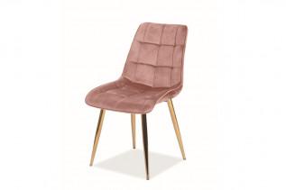 KIK stolička