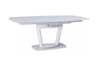 KLAUDIO jedálenský stôl