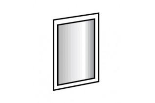 ZUZANA zrkadlo 803 919