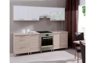 Kuchyňa CORA 180