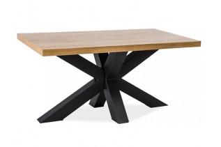 KROS konferenčný stolík