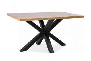 KROS jedálenský stôl