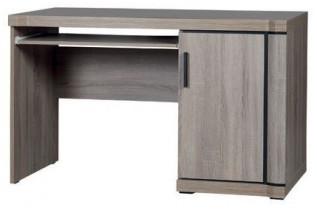 OXFORD D13 pracovný stôl