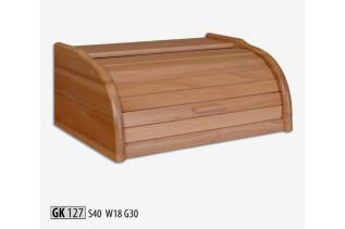GD227 Chlebník