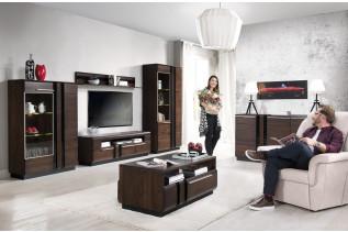 PORTORIKO obývačka na mieru