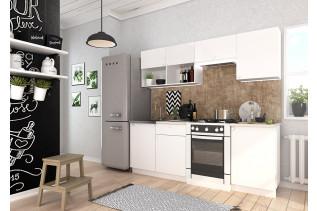 Kuchynská zostava ERIKA 210 bez PD