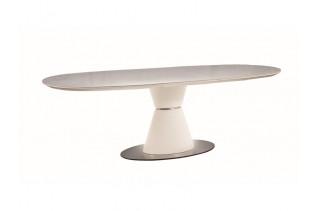GENIMA stôl