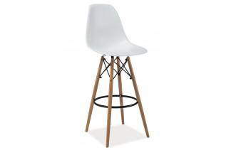 ENO H-1 barová stolička