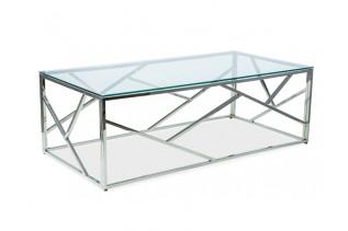 ESKADA A konferenčný stolík