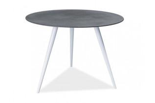 ELENA jedálenský stôl