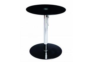 FAGO príručný stolík