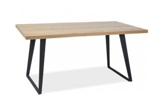 FALKEN stôl