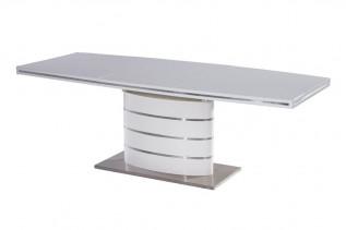 Jedálenský stôl FANY