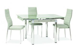 Jedálenský stôl GT-082