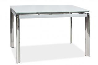 GT-020 zložený stôl