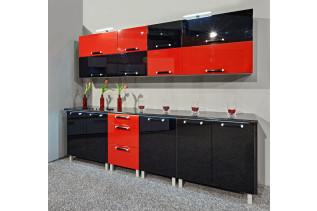 Kuchyňa KORIDA 260 cm