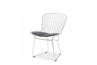 ALFINO jedálenská stolička