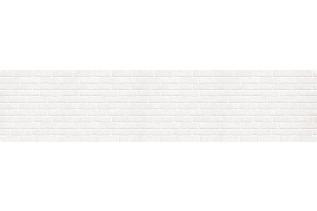 Nástenný panel FM-36 biela tehla