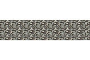 Nástenný panel FM-37 mozaika