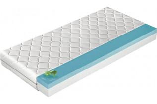 Obojstranný sendvičový matrac FUTURE 90x200 cm