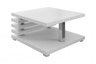 konfer. stolík