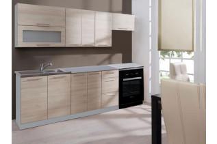 GABI kuchyňa 240