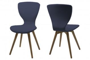 GONGLY 58698 jedálenská stolička
