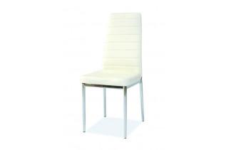 Jedálenská stolička VERME