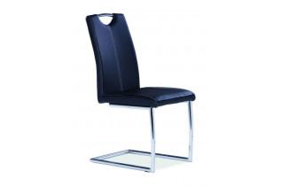 Jedálenská stolička HK-414
